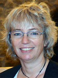 Biodanza mit Andrea Weber