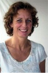 Biodanza mit Bettina Wessolowski