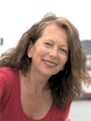 Biodanza mit Birgit Rinke