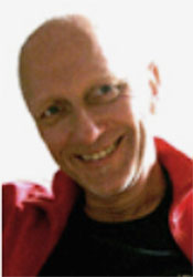 Biodanza mit Bernd Vogel-Bachmann
