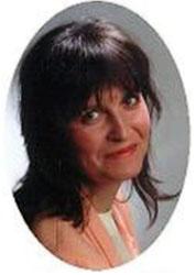 Biodanza mit Birgit Barkholz