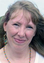 Biodanza mit Christiane Rogl