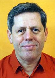 Biodanza mit Dirk Monnet-Zuther