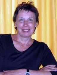 Biodanza mit Edith Ohlendorf
