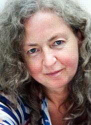 Biodanza mit Hildegard Schadomsky