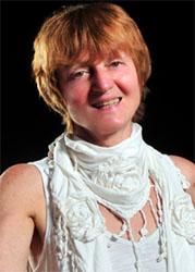 Biodanza mit Ingrid Humke