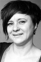 Biodanza mit Jennifer Knaak