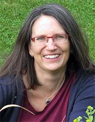 Biodanza mit Monika Garska