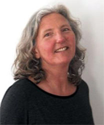 Biodanza mit Monika Leibold