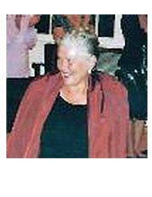 Biodanza mit Reinhild Gertz