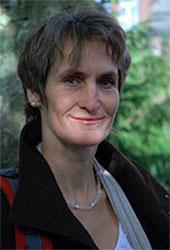 Biodanza mit Renate Karwehl