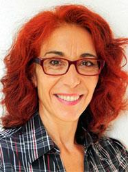 Biodanza mit Rosa Benito