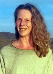 Biodanza mit Silke Vespermann
