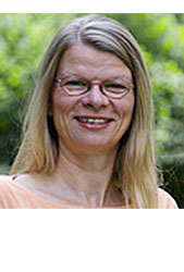 Biodanza mit Susanne Schmale