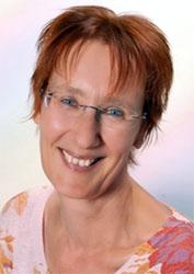 Biodanza mit Ulrike Thelen