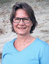 Biodanza mit Verena Grutza
