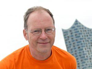 Monatsgruppe mit Axel Gruhn in Barmbek (Hamburg) @ Hamburg | Hamburg | Deutschland