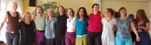 PuraVida – Dance Retreat @ Clenze | Niedersachsen | Deutschland