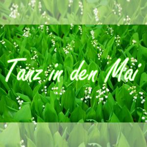 Tanz in den Mai: Erneuerung an Beltane- mit Feuerkorb