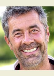Biodanza Mitte Erhard Söhner